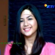 Foto Jessica Mila Ganteng-Ganteng Serigala Episode 73
