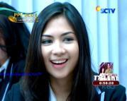 Foto Jessica Mila Ganteng Ganteng Serigala Eps 58-3
