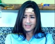 Foto Jessica Nayla Ganteng-Ganteng Serigala Episode 70-1