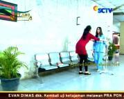 Foto Jessica Nayla Ganteng-Ganteng Serigala Episode 70-10