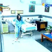 Foto Jessica Nayla Ganteng-Ganteng Serigala Episode 70-2