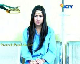 Foto Jessica Nayla Ganteng-Ganteng Serigala Episode 70-3