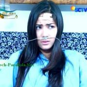 Foto Jessica Nayla Ganteng-Ganteng Serigala Episode 70-4