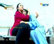 Foto Jessica Nayla Ganteng-Ganteng Serigala Episode 70-5