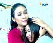 Foto Jessica Nayla Ganteng-Ganteng Serigala Episode 70-6