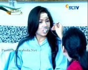 Foto Jessica Nayla Ganteng-Ganteng Serigala Episode 70-8