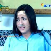 Foto Jessica Nayla Ganteng-Ganteng Serigala Episode 70