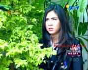 Foto Jessica Nayla Ganteng Ganteng Serigala Eps 62-2