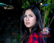 Foto Jessica Nayla Ganteng Ganteng Serigala Eps 63-1