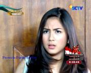 Foto Jessica Nayla Ganteng Ganteng Serigala Eps 64-3