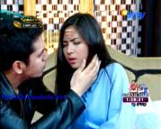 Foto Kevin Julio dan Jessica Mila Ganteng-Ganteng Serigala Episode 68-2