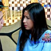 Foto Kevin Julio dan Jessica Mila Ganteng-Ganteng Serigala Episode 68-3
