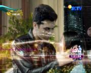 Foto Kevin Julio dan Jessica Mila Ganteng-Ganteng Serigala Episode 68-6