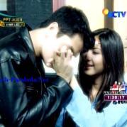 Foto Kevin Julio dan Jessica Mila Ganteng-Ganteng Serigala Episode 68-8