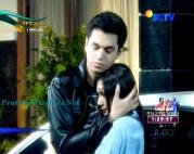 Foto Kevin Julio dan Jessica Mila Ganteng-Ganteng Serigala Episode 68-9