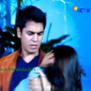 Foto Kevin Julio dan Jessica Mla Ganteng-Ganteng Serigala Episode 71-2