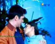 Foto Kevin Julio dan Jessica Mla Ganteng-Ganteng Serigala Episode 71-3
