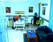 Foto Kevin Julio dan Jessica Mla Ganteng-Ganteng Serigala Episode 71-4