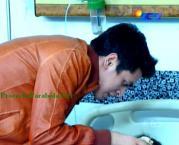 Foto Kevin Julio dan Jessica Mla Ganteng-Ganteng Serigala Episode 71-5