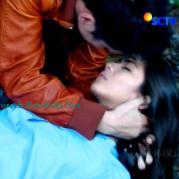 Foto Kevin Julio dan Jessica Mla Ganteng-Ganteng Serigala Episode 71
