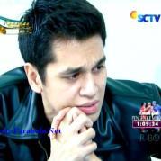 Foto Kevin Julio Ganteng-Ganteng Serigala Episode 67-1