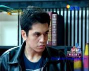 Foto Kevin Julio Ganteng-Ganteng Serigala Episode 67-2