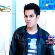 Foto Kevin Julio Ganteng-Ganteng Serigala Episode 67