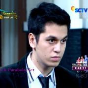 Foto Kevin Julio Ganteng-Ganteng Serigala Episode 68-2