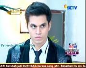 Foto Kevin Julio Ganteng-Ganteng Serigala Episode 68-4