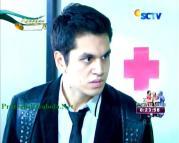 Foto Kevin Julio Ganteng-Ganteng Serigala Episode 68-5