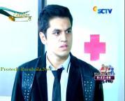 Foto Kevin Julio Ganteng-Ganteng Serigala Episode 68-6