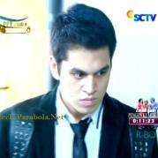 Foto Kevin Julio Ganteng-Ganteng Serigala Episode 68-7