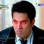 Foto Kevin Julio Ganteng-Ganteng Serigala Episode 69-1