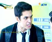 Foto Kevin Julio Ganteng-Ganteng Serigala Episode 69-2