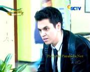 Foto Kevin Julio Ganteng-Ganteng Serigala Episode 69-3
