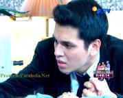 Foto Kevin Julio Ganteng-Ganteng Serigala Episode 69-5