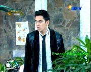 Foto Kevin Julio Ganteng-Ganteng Serigala Episode 69