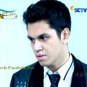 Foto Kevin Julio Ganteng-Ganteng Serigala Episode 70-1