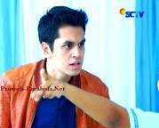Foto Kevin Julio Ganteng-Ganteng Serigala Episode 71-1