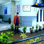 Foto Kevin Julio Ganteng-Ganteng Serigala Episode 71-4