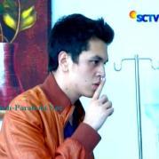 Foto Kevin Julio Ganteng-Ganteng Serigala Episode 71-5