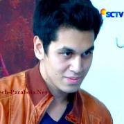 Foto Kevin Julio Ganteng-Ganteng Serigala Episode 71-6