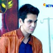 Foto Kevin Julio Ganteng-Ganteng Serigala Episode 71-7