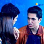 Foto Kevin Julio Ganteng-Ganteng Serigala Episode 71-8