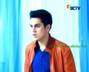 Foto Kevin Julio Ganteng-Ganteng Serigala Episode 71