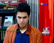Foto Kevin Julio Ganteng-Ganteng Serigala Episode 72-3