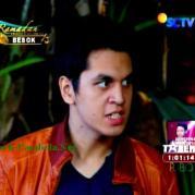 Foto Kevin Julio Ganteng-Ganteng Serigala Episode 72-4