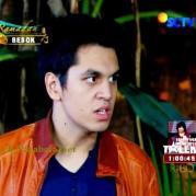 Foto Kevin Julio Ganteng-Ganteng Serigala Episode 72-5