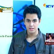 Foto Kevin Julio Ganteng-Ganteng Serigala Episode 72-6