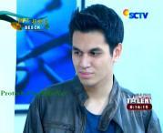 Foto Kevin Julio Ganteng-Ganteng Serigala Episode 72-7
